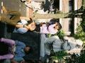 church08