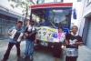 2004_bus