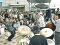 2004_actamore
