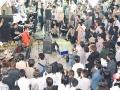 2004_hankyu