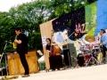 2004_jazzstspecial