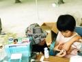 children_2004_01