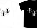 09_tshirts1_0301