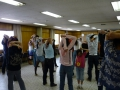 20100504swingdance02