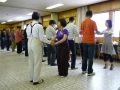 20100504swingdance05