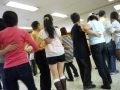 20100504swingdance14