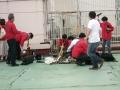 20120727200756-ba5545ab