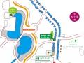 201310_art-map