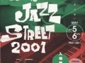 2001tjs_poster