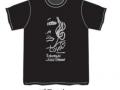 15th_tshirt
