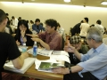 meeting_03