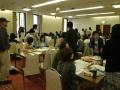 meeting_05