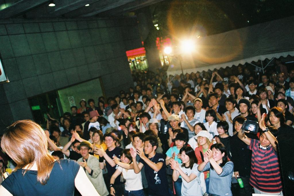 TJS.Kokatsu057