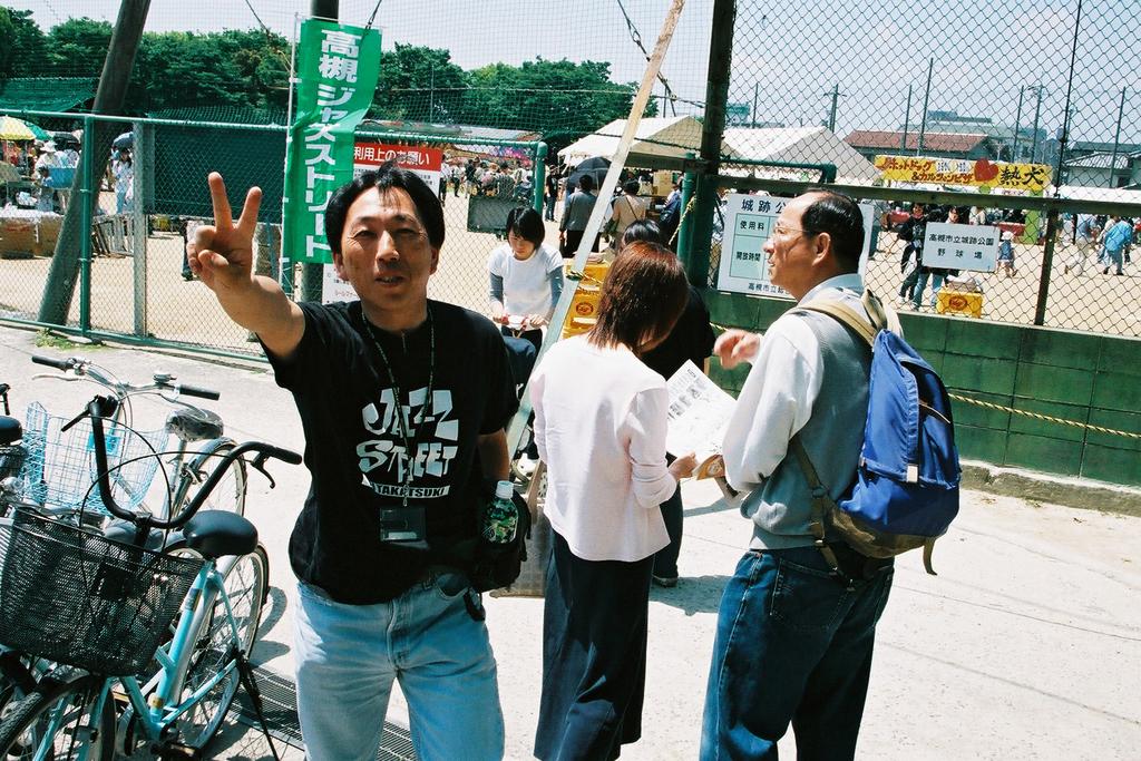 TJS.Kokatsu075