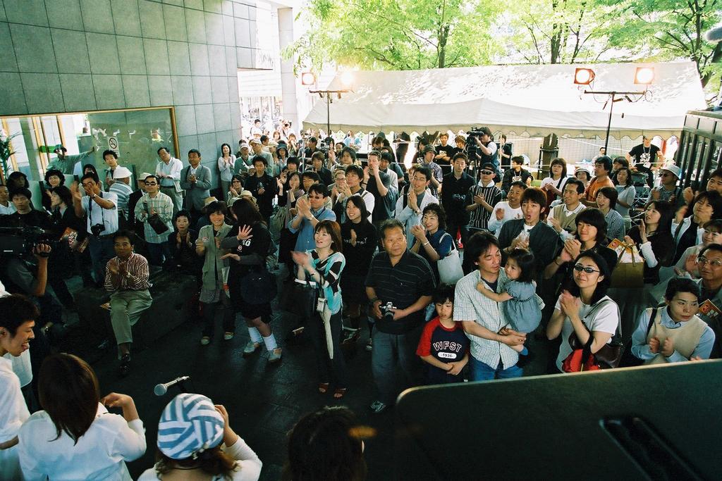 TJS.Kokatsu114