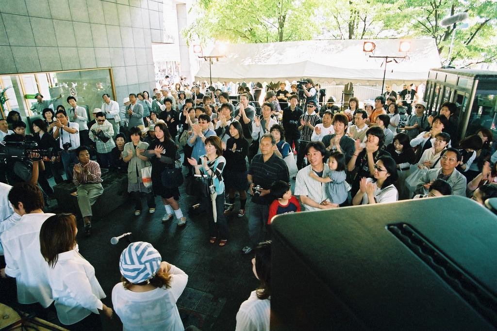 TJS.Kokatsu115