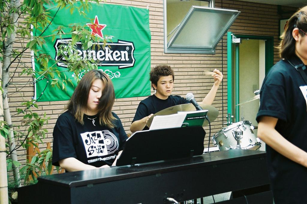 TJS.Kokatsu146