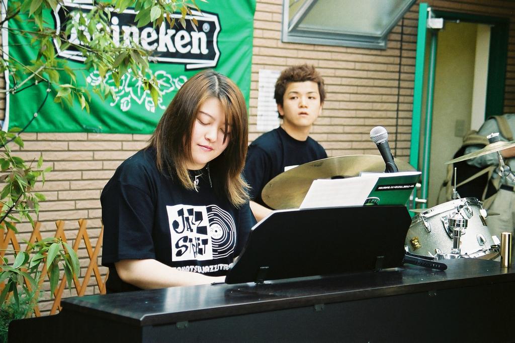 TJS.Kokatsu149