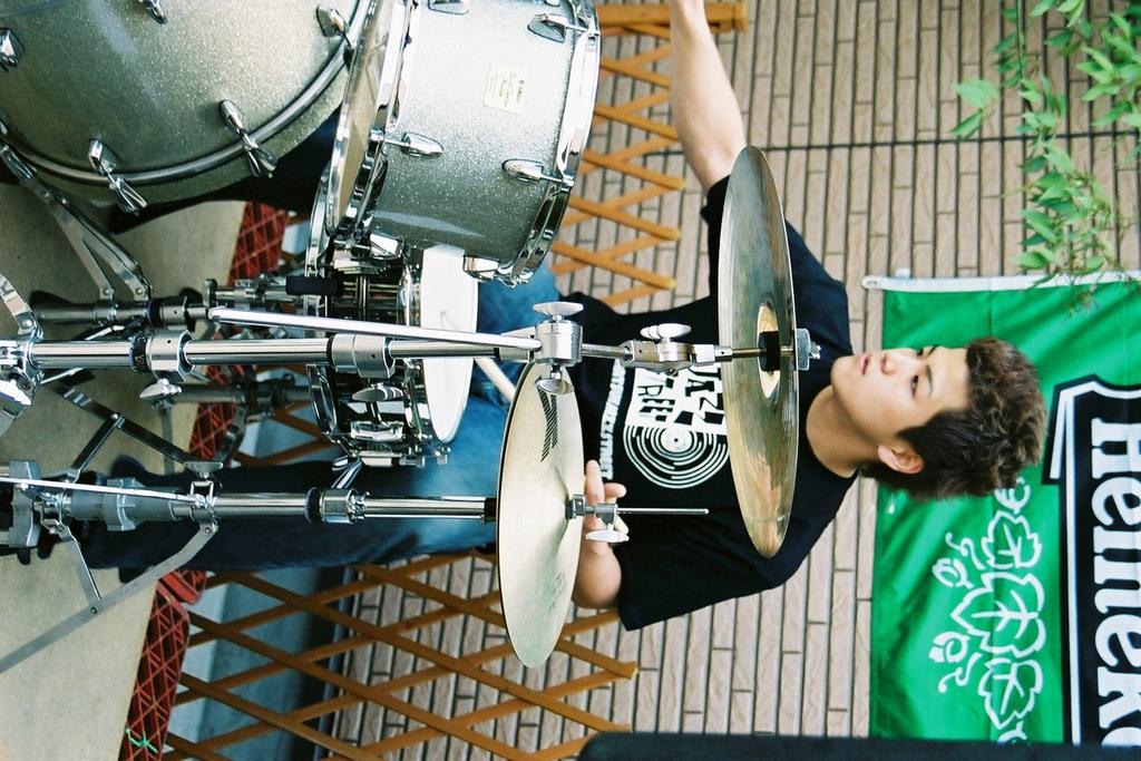 TJS.Kokatsu181