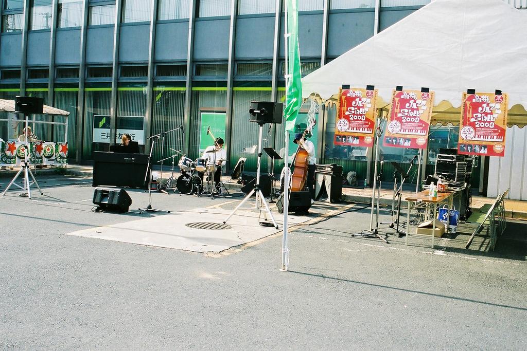 TJS.Kokatsu188