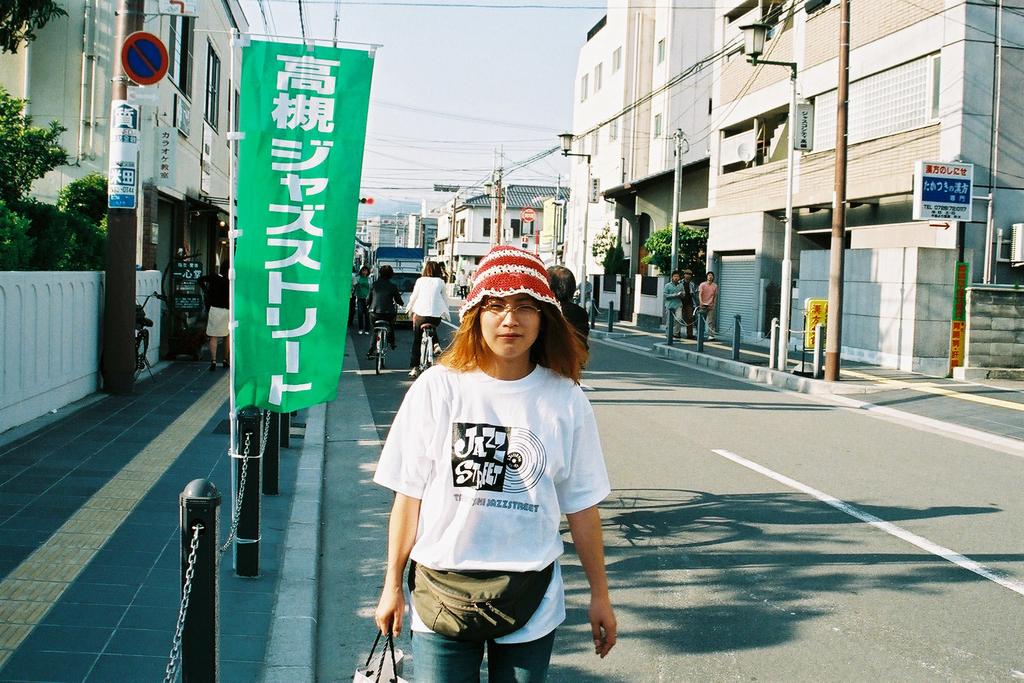 TJS.Kokatsu211