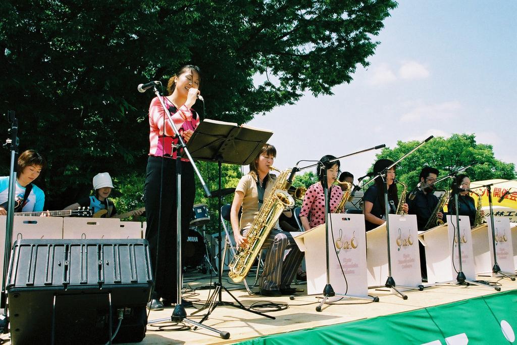 TJS.Kokatsu214
