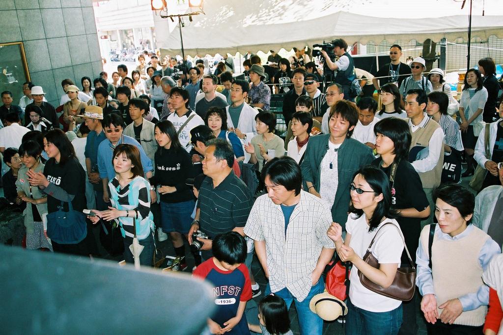 TJS.Kokatsu219