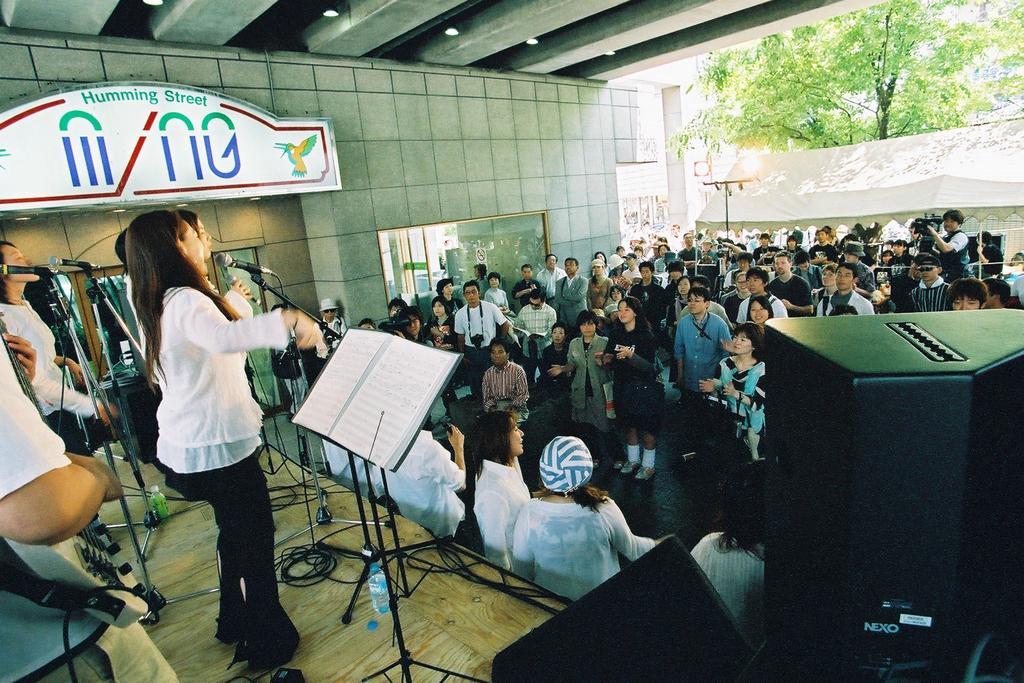 TJS.Kokatsu221