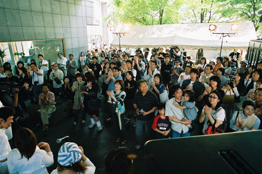 TJS.Kokatsu222