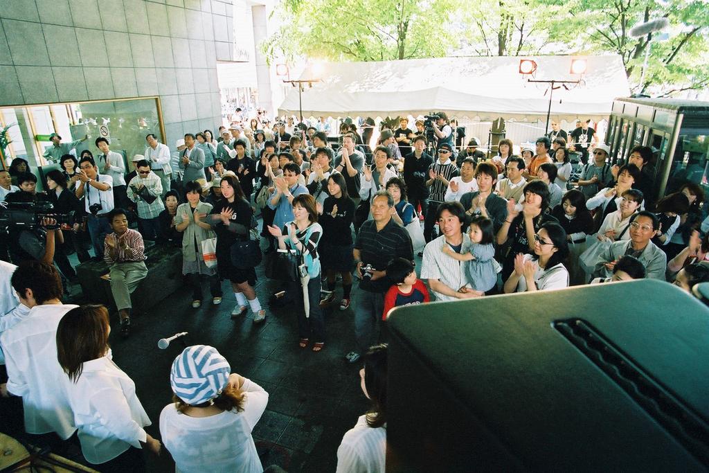 TJS.Kokatsu223
