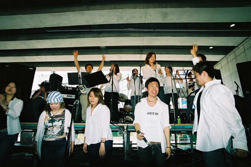 TJS.Kokatsu225