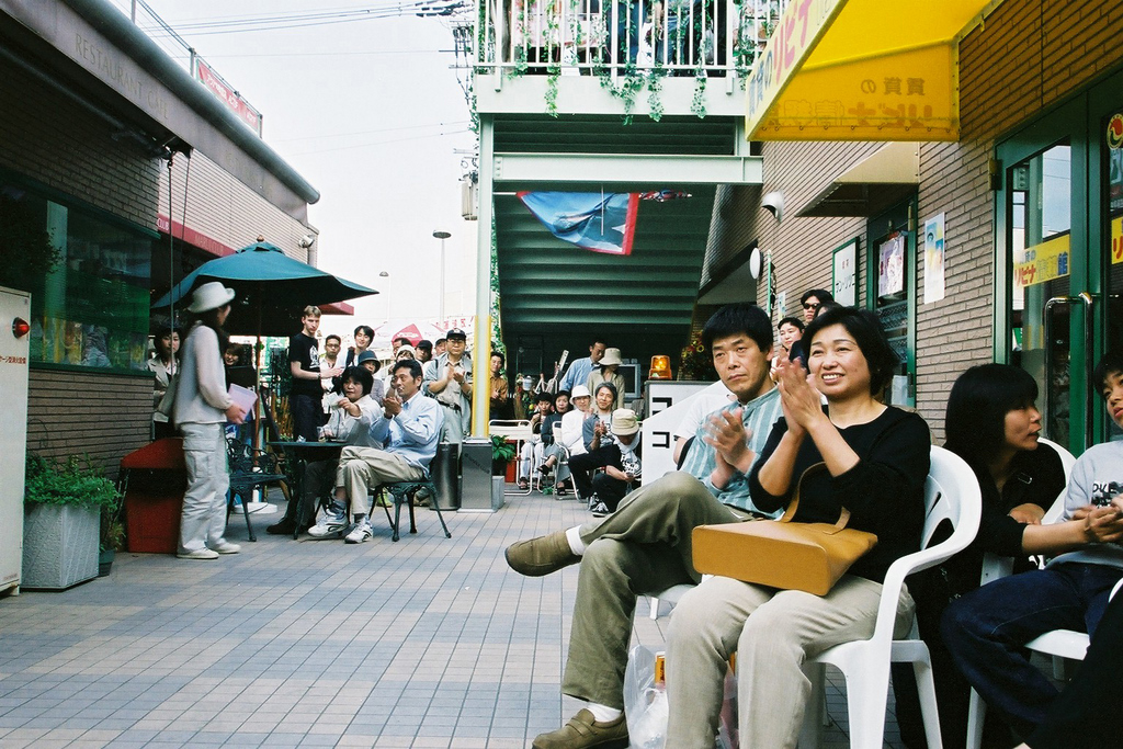 TJS.Kokatsu275
