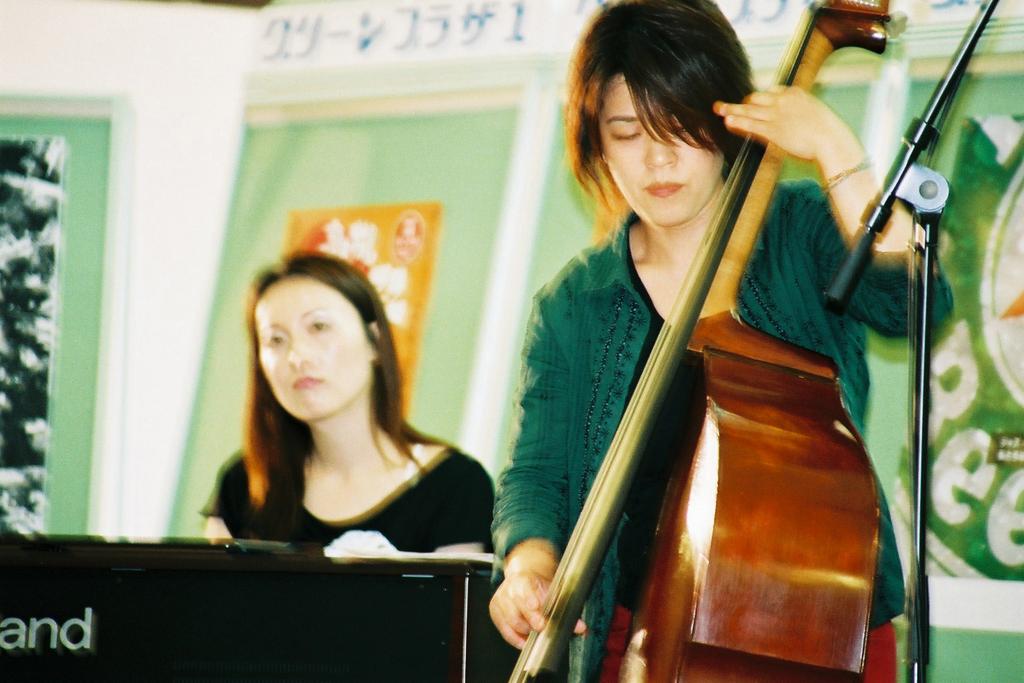 TJS.Nishida009