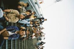 TJS.Takahashi170