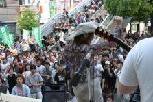 TJS.yamamoto119