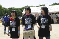 TJS.yamamoto132