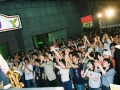 TJS.Kokatsu060