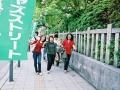 TJS.Kokatsu083