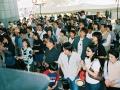 TJS.Kokatsu111