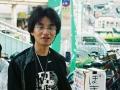 TJS.Kokatsu184