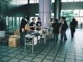 TJS.Nishida018