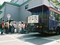 TJS.Nishida050