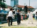 TJS.Nishida083