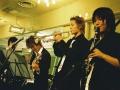 TJS.Takahashi032