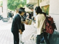 TJS.Takahashi055