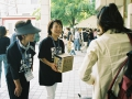 TJS.Takahashi056