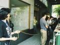 TJS.Takahashi059
