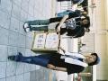 TJS.Takahashi069