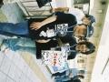 TJS.Takahashi071