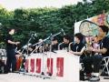 TJS.Takahashi094